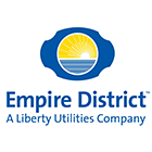 Empire Electric Company